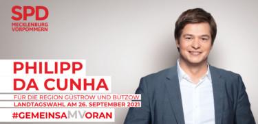 Titelbild Landtagswahl