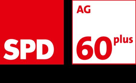 AG 60plus