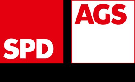 AG Selbständige