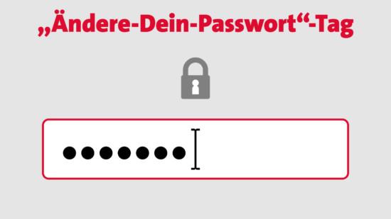 Passwort