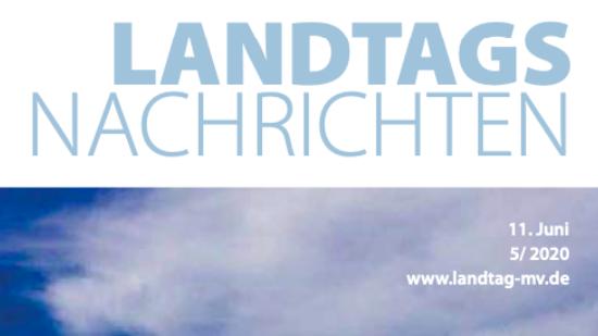 LandtagsNachrichten