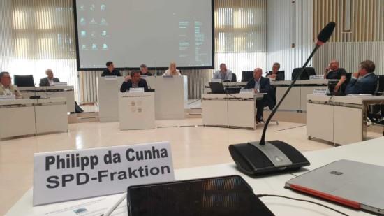 Enquete-Kommission