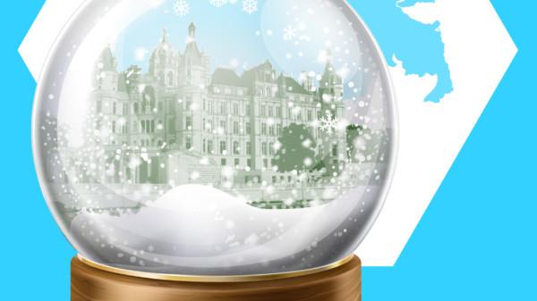 Landtag Januar