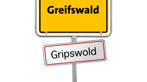 Niederdeutsche Sprache