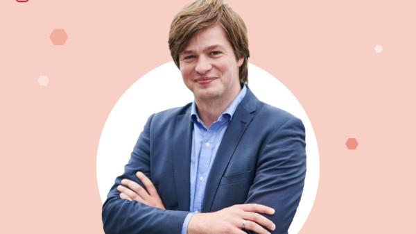Wahlperiode Ziele Philipp